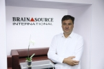 CEO of Ukraine's largest recruiting group: 'We provide profitable HR solutions' https://lnkd.in/eQJxPuG